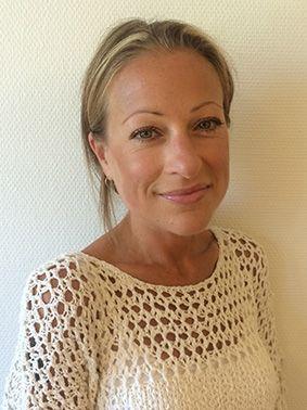 Pernilla Hansson pernilla@redovisningsteamet.se 08-758 80 05 - pernilla(2)_283